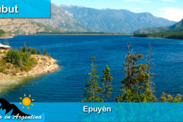 Epuyén